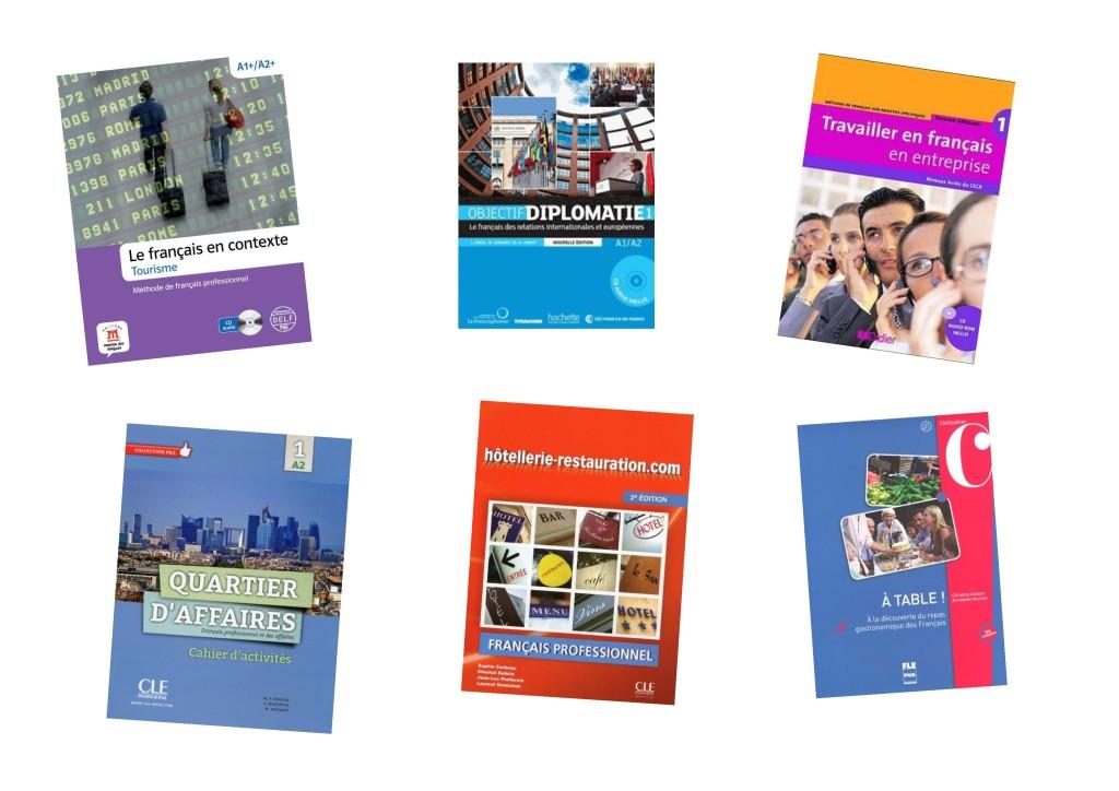 manuels FLE-page-001