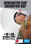 AFF RECONTRE RAP SAO TOME LIBREVILLE-IFG v2